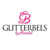 Bluestreak Crystals Now Stocking Glitterbels Acrylic System for Nails