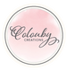Colouby Creations