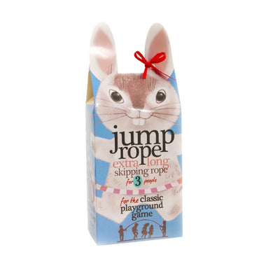 JUMP ROPE EXTRA LONG