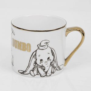 DISNEY COLLECTABLE MUG DUMBO
