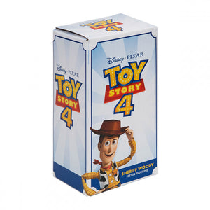TOY STORY SHERIFF WOODY FIGURINE