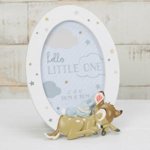 DISNEY MAGICAL MOMENTS BAMBI FRAME