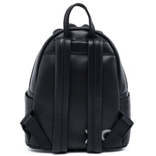 Load image into Gallery viewer, LOUNGEFLY MINI BACKPACK BADTZ MARU