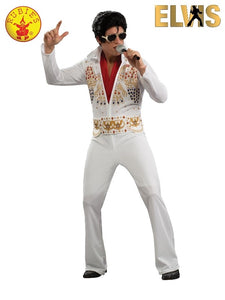 ELVIS COSTUME XL
