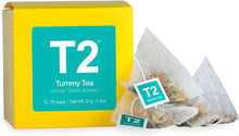 Load image into Gallery viewer, TEA 2 TUMMY TEA BAGS