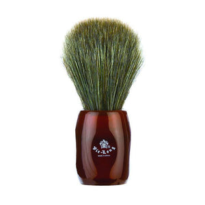 Vie Long 12705 Peleón Horse Hair Shaving Brush