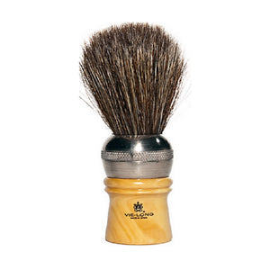 Vie Long 04312 Cachurro Horse Hair Shaving Brush