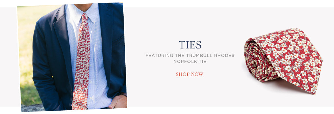 https://tnuck.com/collections/mens-ties-bow-ties/products/norfolk-tie?variant=25310383752