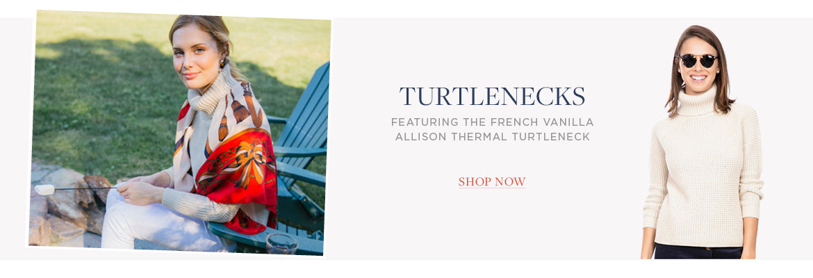 http://tnuck.com/products/french-vanilla-allison-thermal-turtleneck-sweater?variant=25778573832