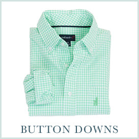 Button Downs