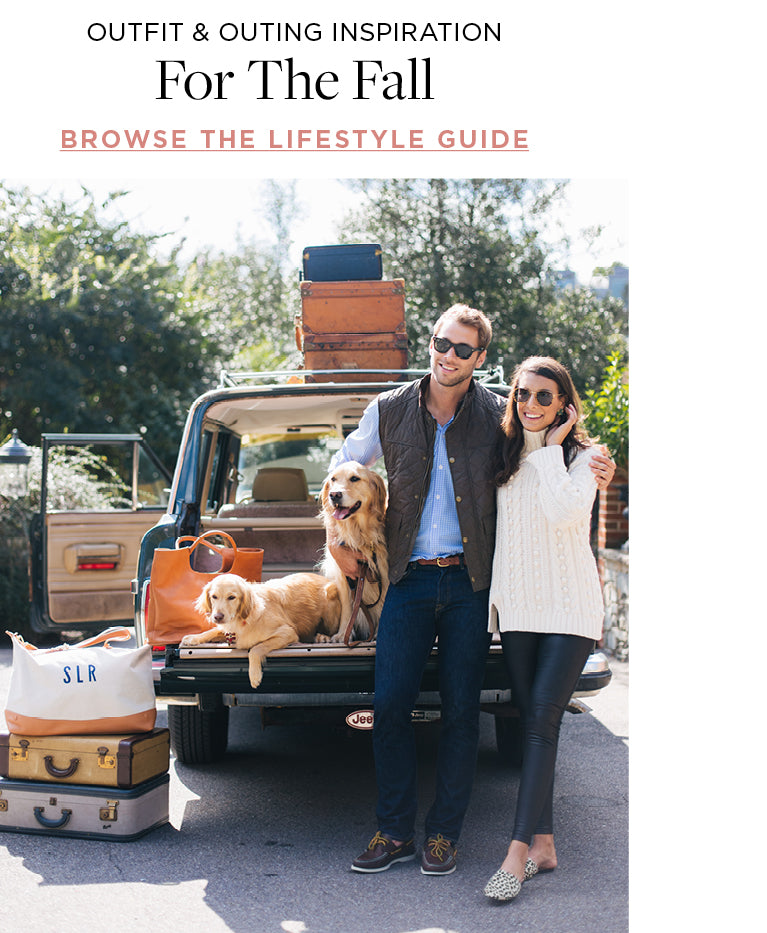 the ultimate barbour® guide: get your bedale, beadnells, and more