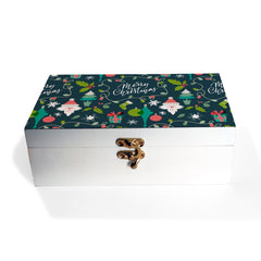 Xmas Allover2 Box Moyen