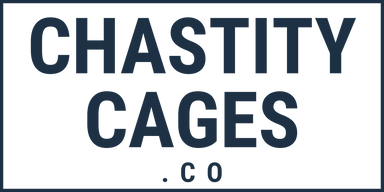 Chastity Cages Co