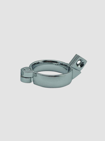 Replacement ring for Teased Crazy | Chastity Cages Co