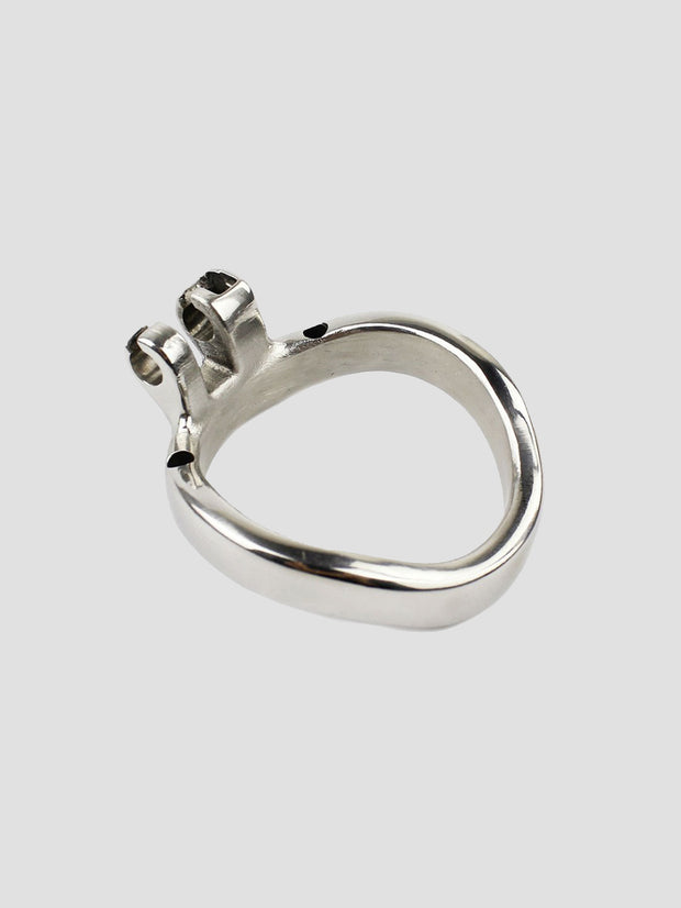 Replacement Arc Ring | Chastity Cages Co