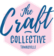 The Craft Collective Townsville