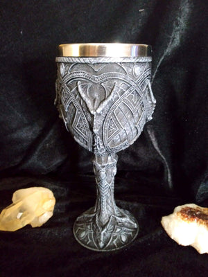 Chalices & Ritual Cups