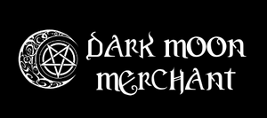 Dark Moon Merchant