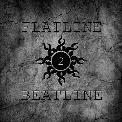 Flaline2Beatline Podcast