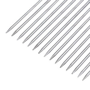 Slicing Guide Fork