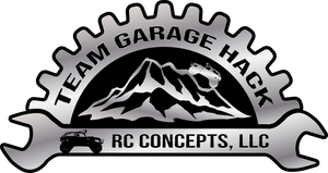 TGH RC CONCEPTS, LLC