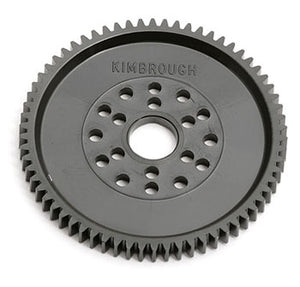 Kimbrough 60 Tooth 32P Precision Spur Gear #239