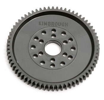 Kimbrough 62 Tooth 32P Precision Spur Gear #247
