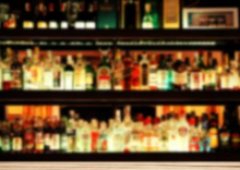 Bi-Monthly Bartender 3 months subscription
