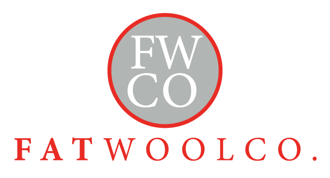 Fat Wool Co