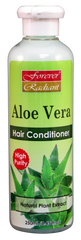FOREVER RADIANT Aloe Vera Hair Conditioner 250ml