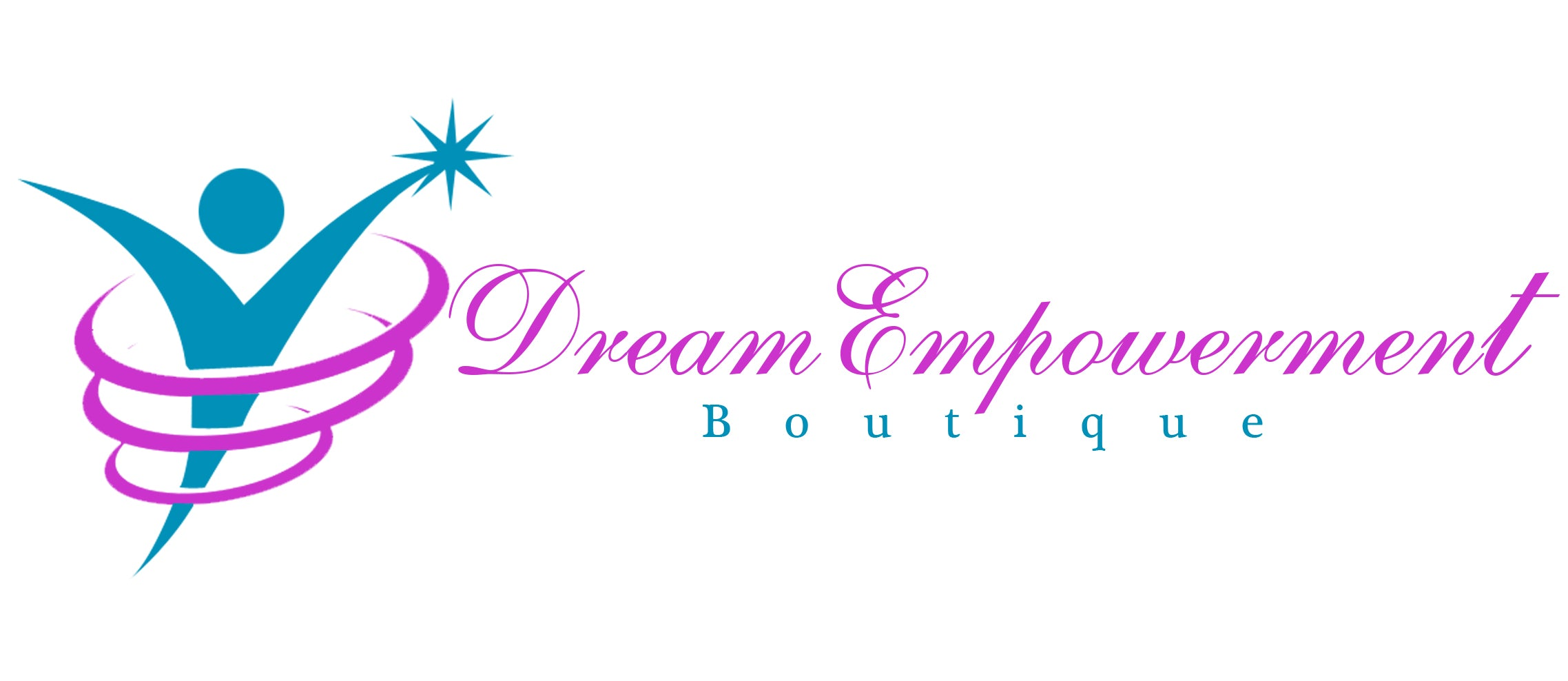 DLC Boutique