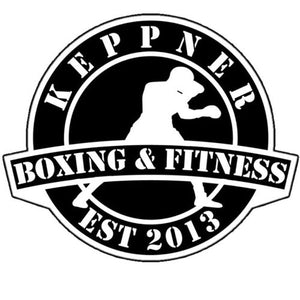 Keppner Boxing & Fitness