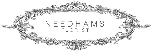Needhams Florists