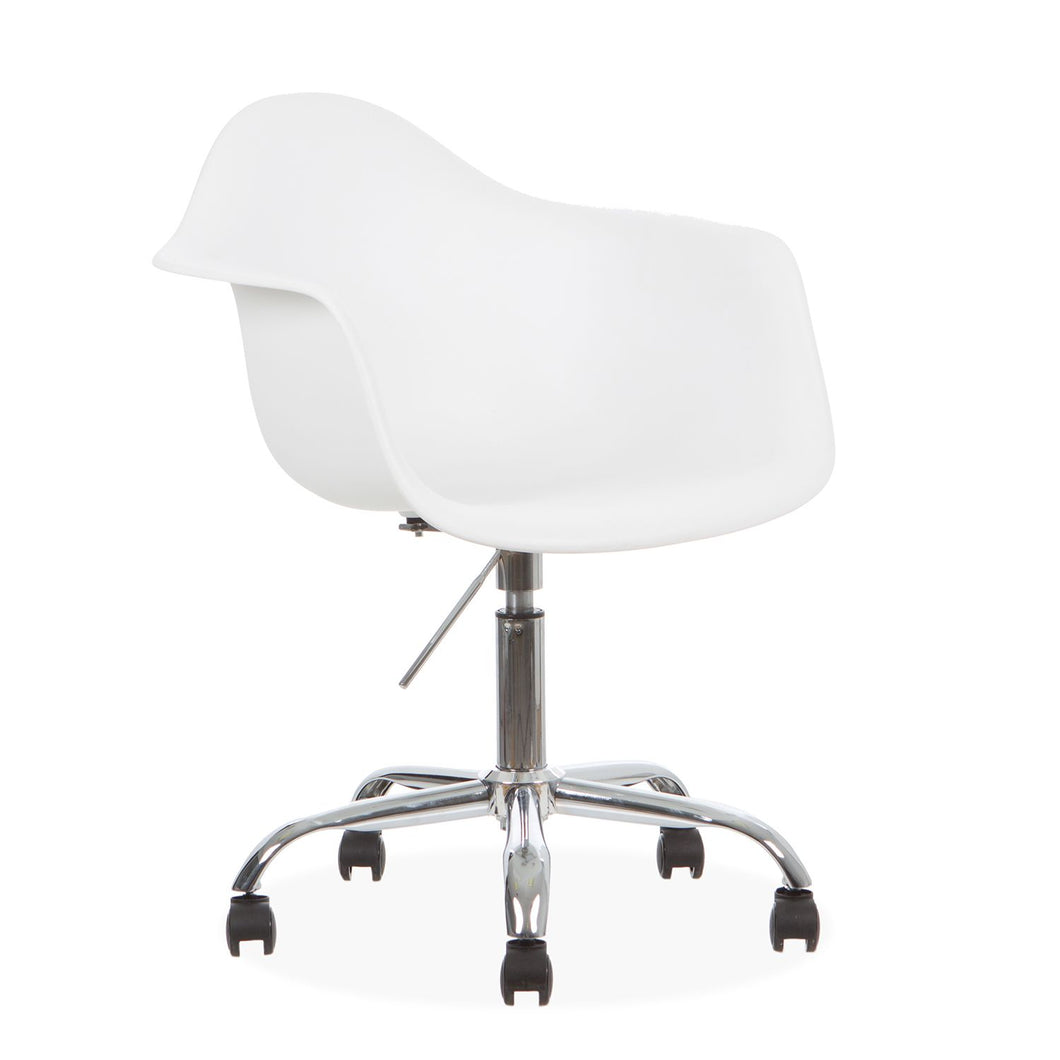 Walk Eames The Chaise Bureau – Line De Style 0w8nmN