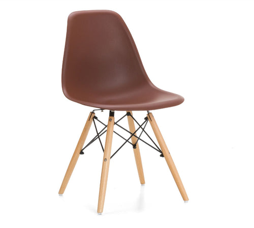 Chaise Style DSW Eames