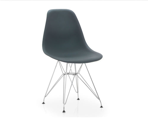 Chaise Style DSR Eames