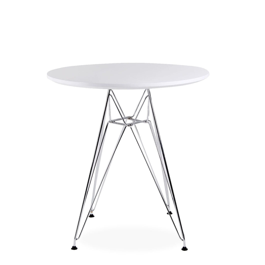 Table Style DR Eames 70cm