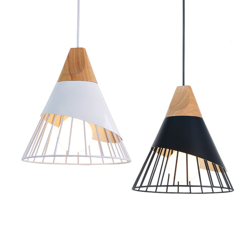 Suspension Style EAMES