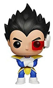 Figurine DRAGON BALL Funko Pop