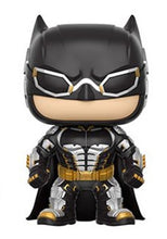 Figurine JUSTICE LEAGUE Funko Pop