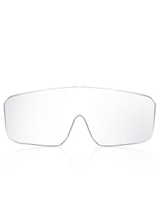 Color=Anti-fog  | Breathable Scratch Resistant Flat Mirror Wholesale Protective Eyewear-Anti-Fog  1