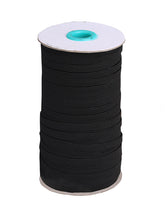 Load image into Gallery viewer, Heavy Stretch DIY Cloth Face Covering Wholesale Elastic Band Rope