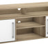 Entertainment Unit / TV Unit - Tamara