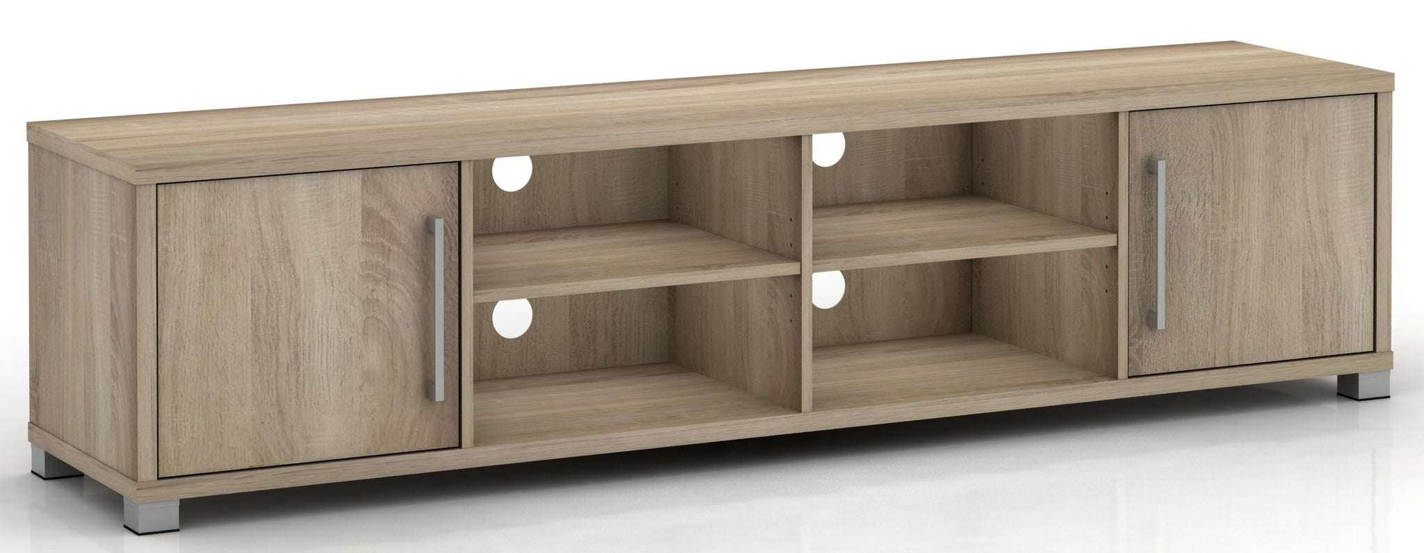 Entertainment Unit - TV Unit - Paris
