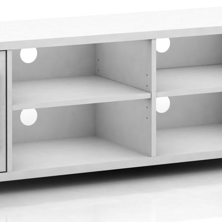 Entertainment Unit / TV Unit - Paris