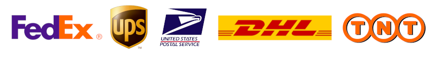 Trusted Delivery Partners