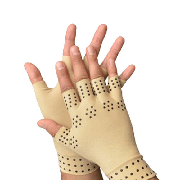 Compression Therapy Gloves