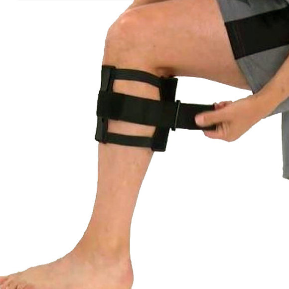 Active Brace Support