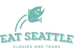 All-New 'Eat Seattle' Food Tours Stop by Pure Food Fish Market
