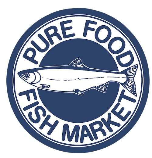 Buy Fresh Seafood Online Pure Food Fish Market